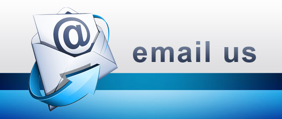 Email nội bộ